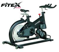 Real Rider ���������� ������������ FITEX PRO